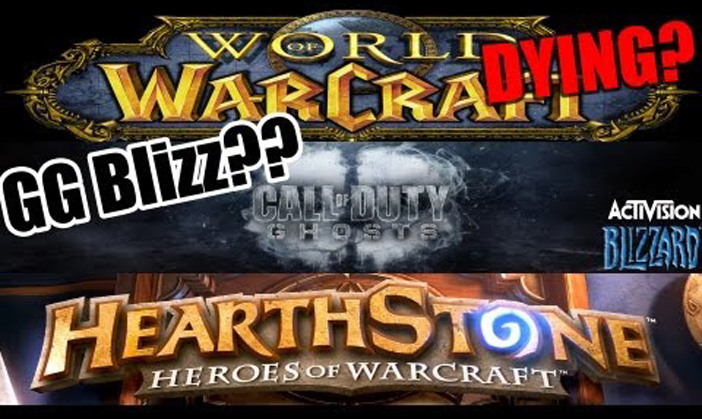 Blizzard dying (1)