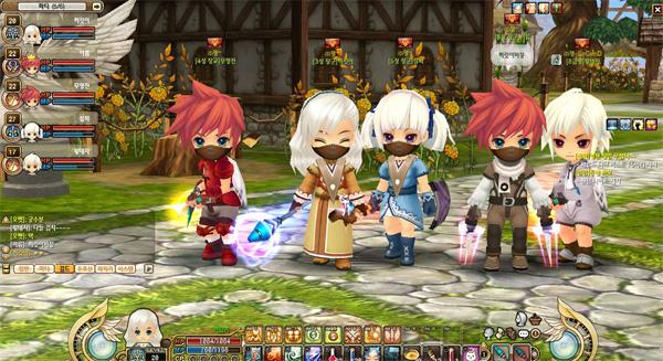 Game Online XG 1asdq-1