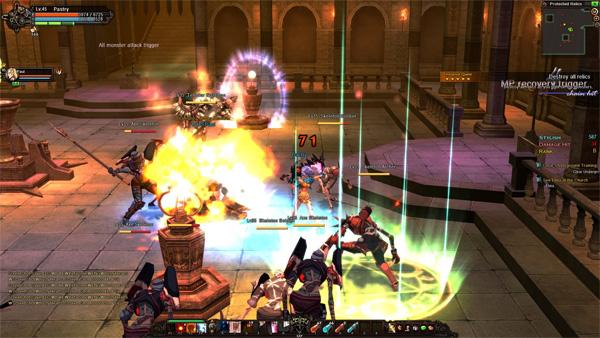Game Online XG 1asdq-5