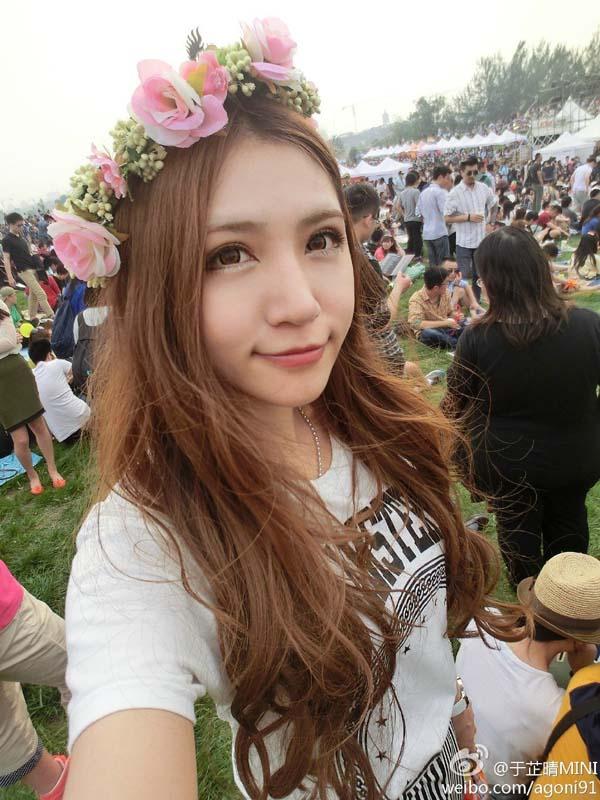 Vu Chi Tinh (1)