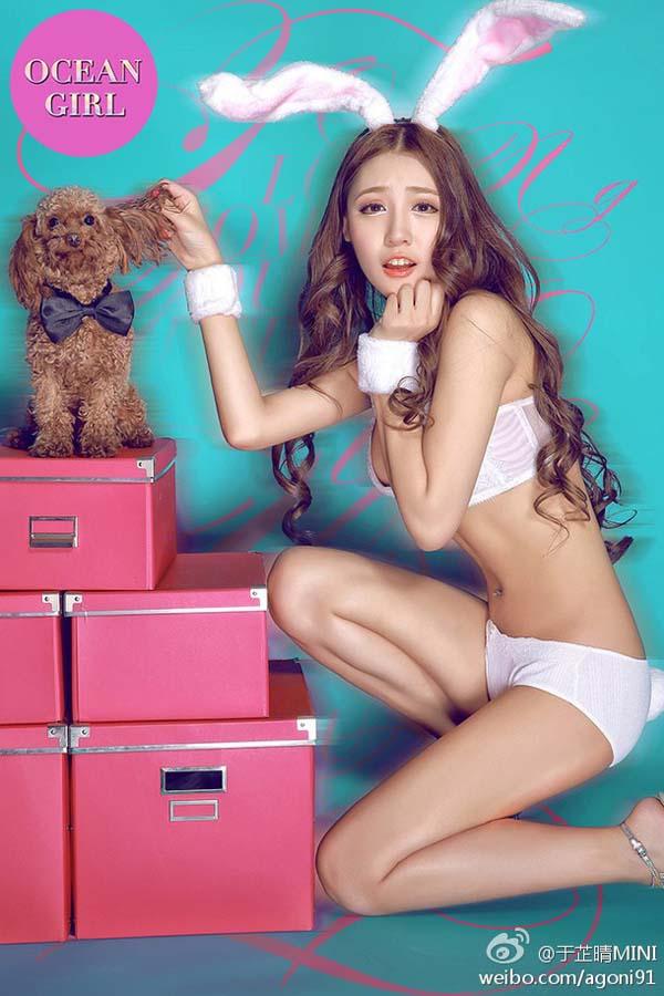 Vu Chi Tinh (4)
