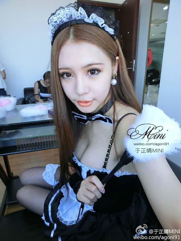 Vu Chi Tinh (6)