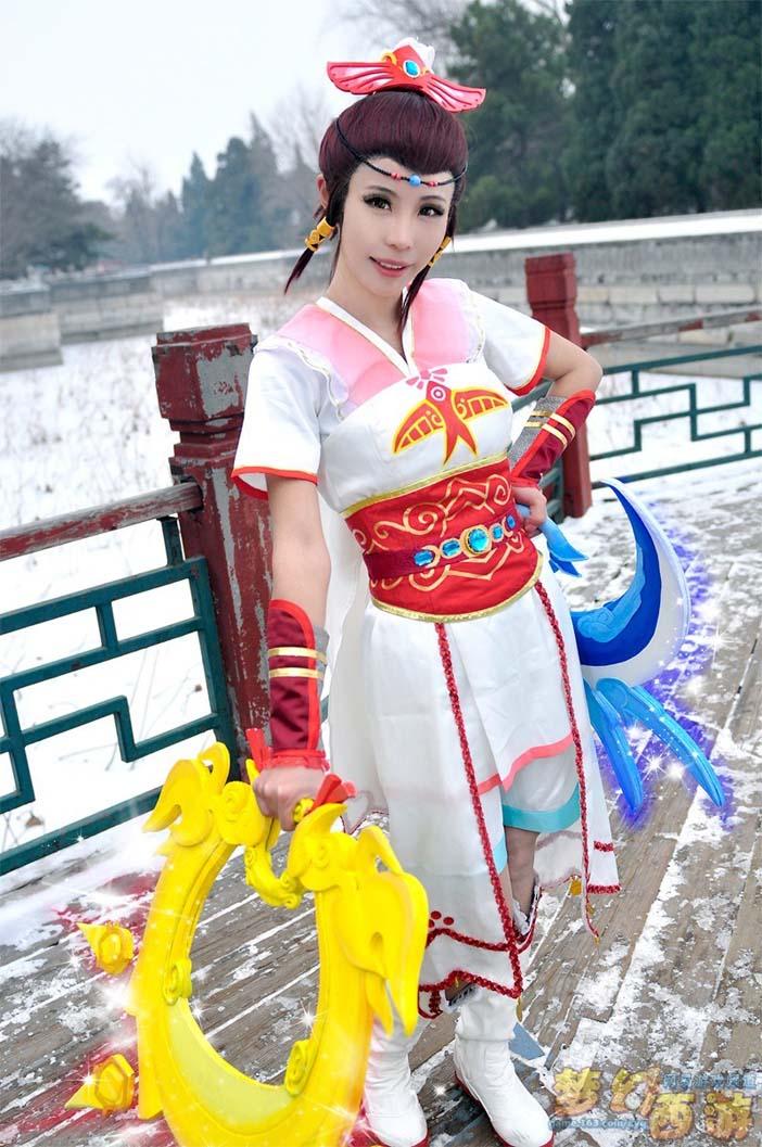 Mong Huyen Tay Du 2 (6)