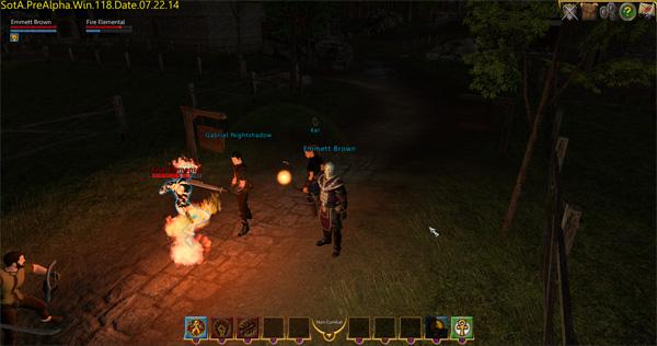 Game online XG Nhap Vai-2