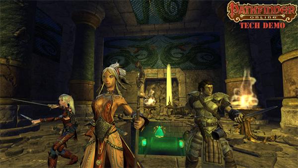 Game online XG Nhap Vai-3