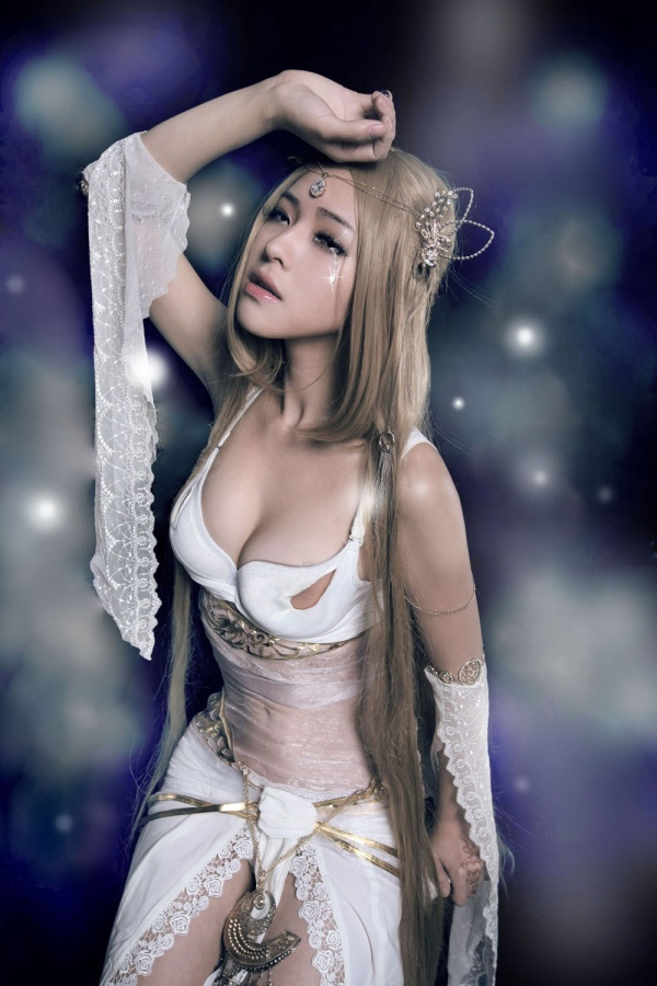 Shaiya Etaine (3)