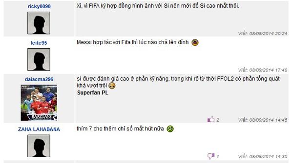 FFO 3 XG Cau Thu-12