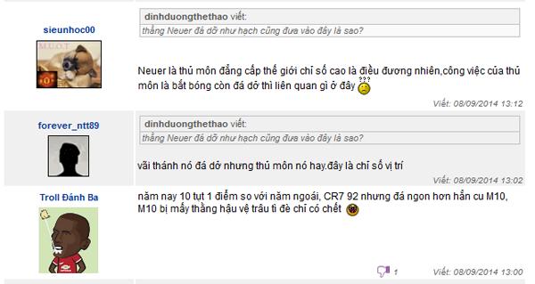 FFO 3 XG Cau Thu-13
