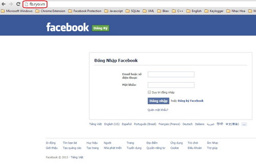 Facebook XG 21as5d-2