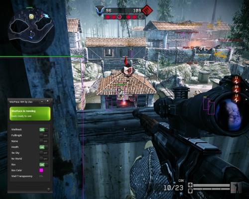 Game Online XG s4a5dqw-2