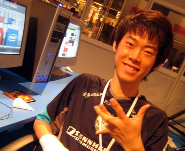 Game Thu XG Kiem Tien Game-3