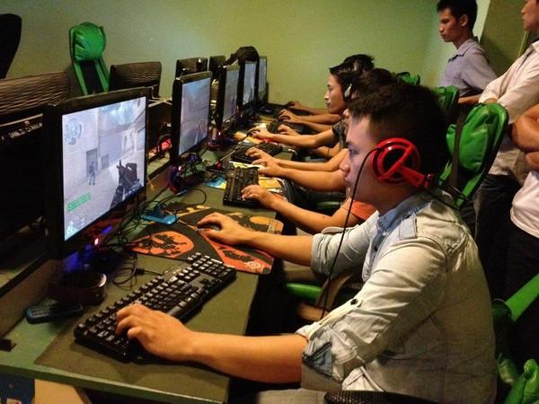 Game Thu XG Nghien Game-1