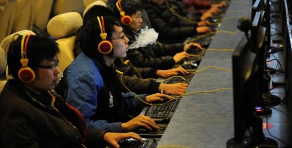 Game Thu XG Nghien Game-2