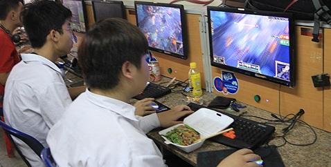 Game Thu XG as1dw-3
