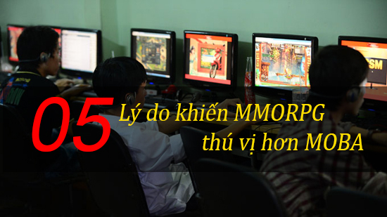 Gmae online XG 1s2adqw-1