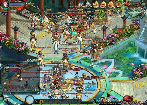 Gmae online XG 1s2adqw-3