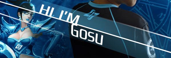 LMHT XG Vayne Gosu-4