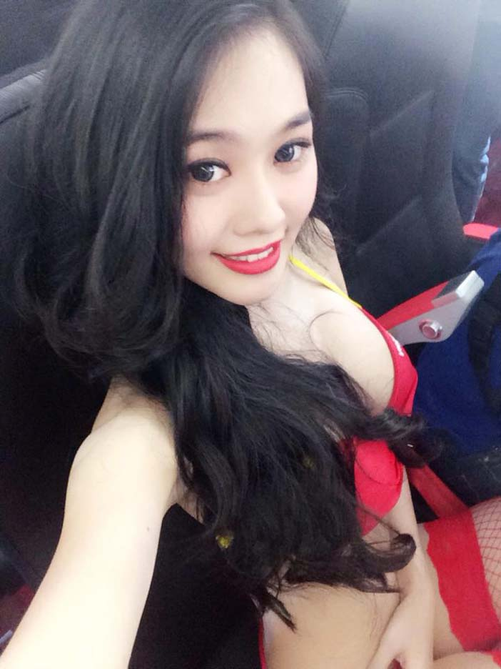 Ngoc Trinh (11)