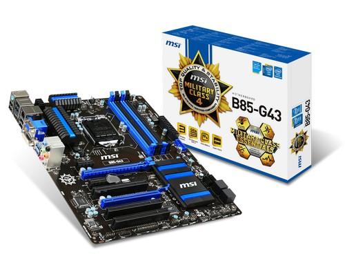 PC XG asd1qw-12