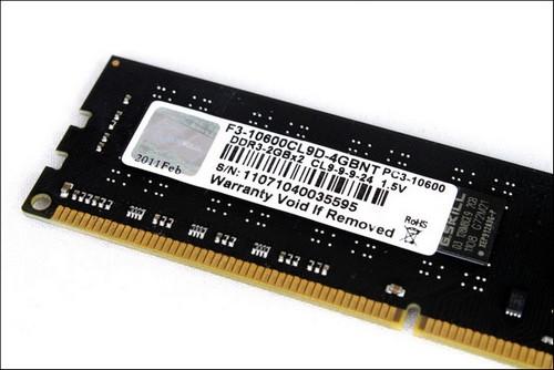 PC XG asd1qw-13