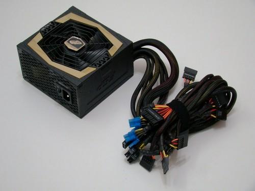PC XG asd1qw-17