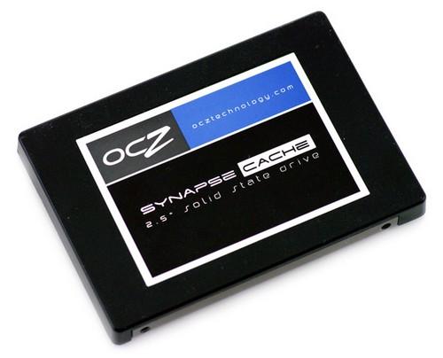 PC XG asd1qw-5
