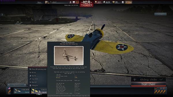 War Thunder XG asdq5we4-1
