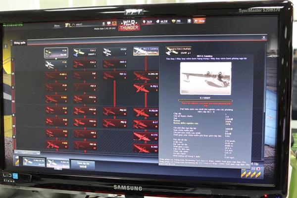 War Thunder XG asdq5we4-2