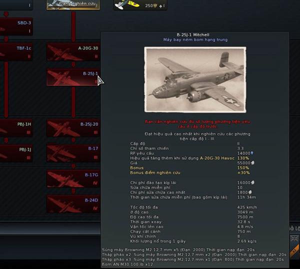 War Thunder XG asdq5we4-3