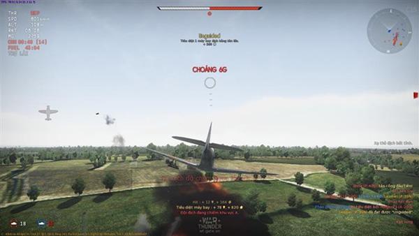War Thunder XG asdq5we4-7
