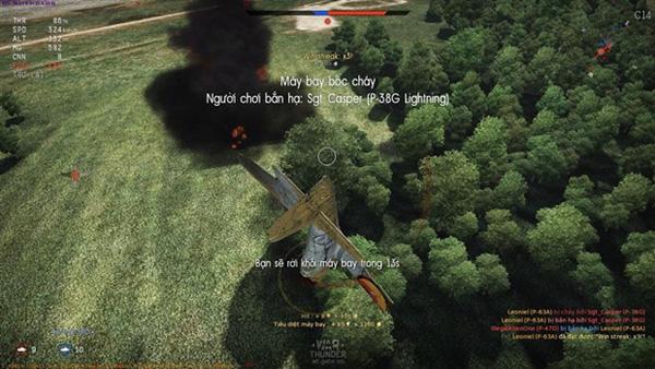 War Thunder XG asdq5we4-8