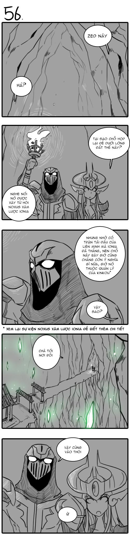 comic_lmht_2_9_1