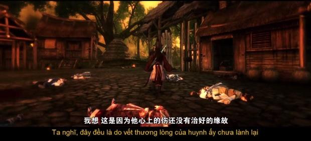 cuuamchankinh2_8