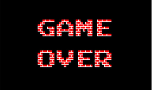 Game thu XG asd15q5-3