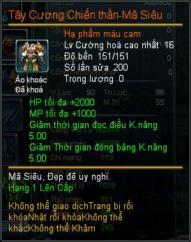 Hinh09