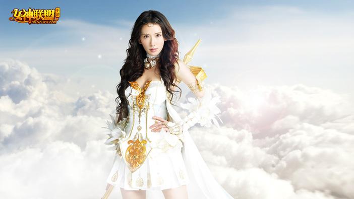 LoA Lam Chi Linh (1)