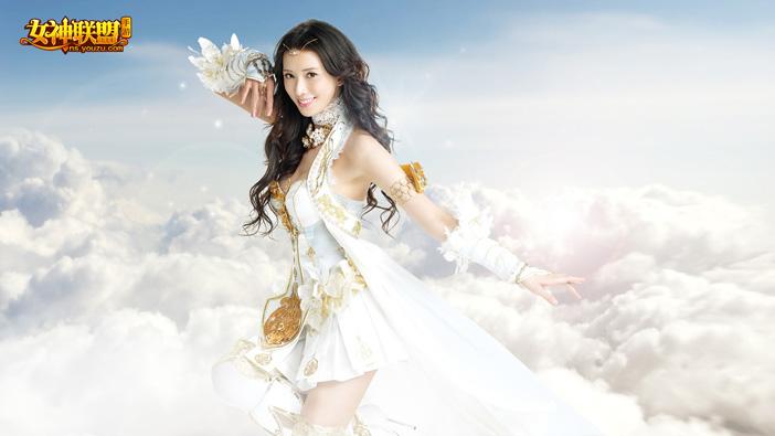 LoA Lam Chi Linh (2)