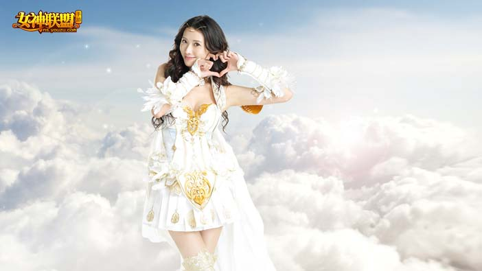 LoA Lam Chi Linh (3)
