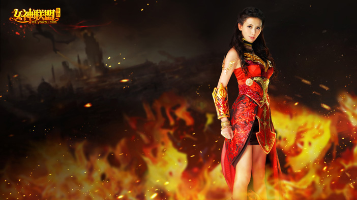 LoA Lam Chi Linh (7)