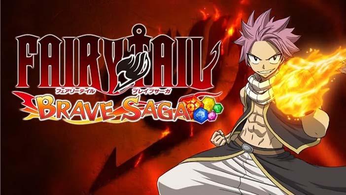 Fairy-Tail-Brave-Saga-620x350