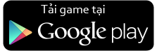 tai game Android