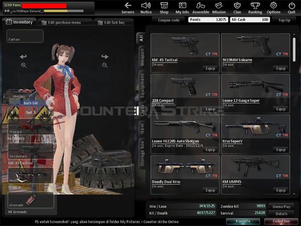 CTT XG 5sa4d-3