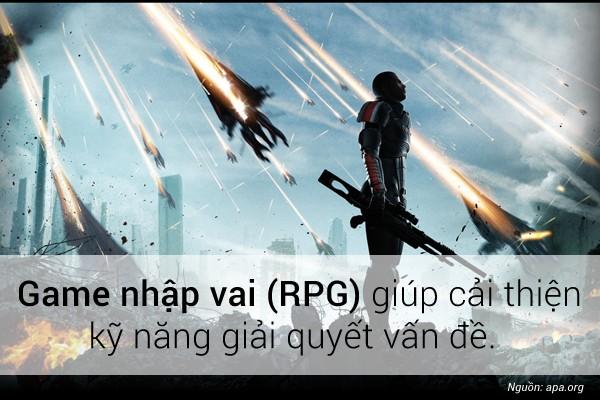 Game online XG 21s5adq-2