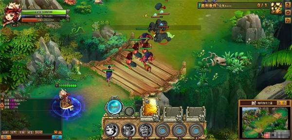 Webgame XG 2sa1d5q0-2