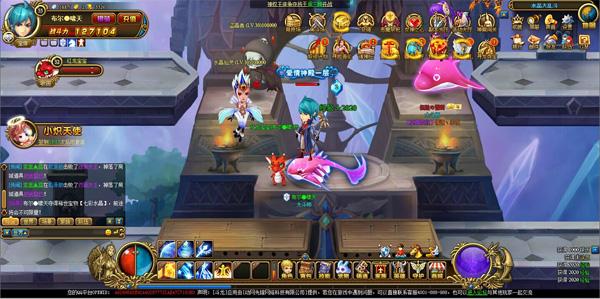 Webgame XG 2sa1d5q0-4