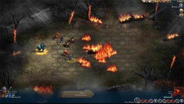 Webgame XG 2sa1d5q0-5