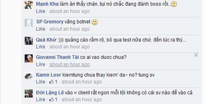 Kiem Tung (1)