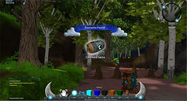 MMORPG XG 1a2sd15-1