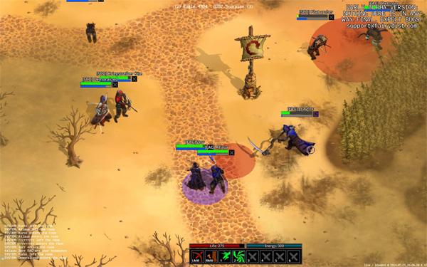 MMORPG XG 1a2sd15-4