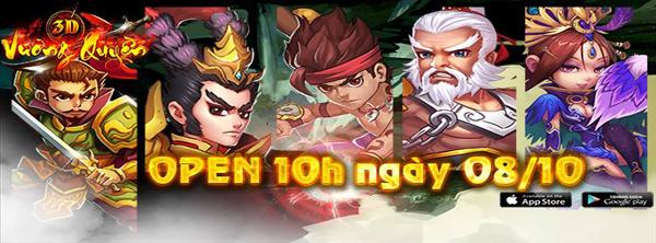 https://img-cdn.2game.vn/pictures/xemgame/2014/10/08/vuongquyen3d.jpg